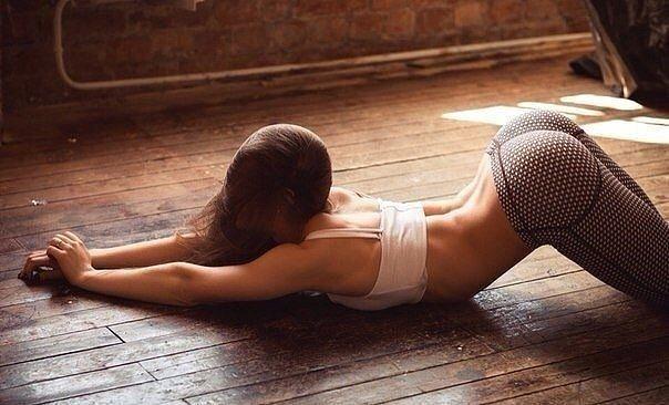 Ремонт у проститутки
